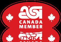 ASI Canada Member