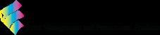 Formcor Logo
