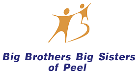 Big Brother Big Sisters