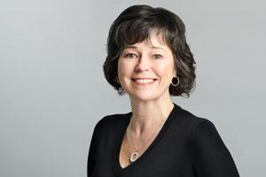 Christina MacDonald