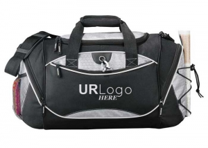 Duffle Bag - Promotional Products