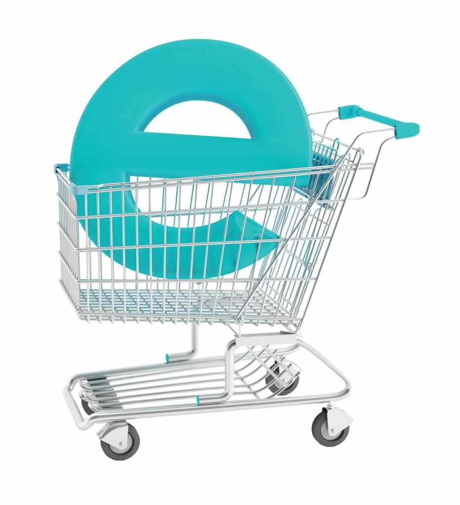 Custom e-Stores
