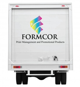 formcor-images-5