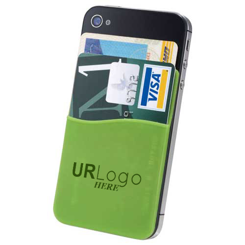 iPhone Case - Promotional Products