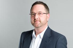 Jason Sketchley
